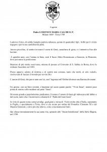 Libro SANTI  BEATI TESTIMONI DELLA FEDE DOMENICANI di Franco Mariani-page-265