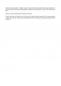 Libro SANTI  BEATI TESTIMONI DELLA FEDE DOMENICANI di Franco Mariani-page-270