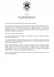 Libro SANTI  BEATI TESTIMONI DELLA FEDE DOMENICANI di Franco Mariani-page-273