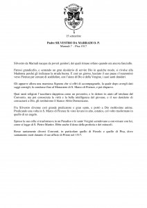 Libro SANTI  BEATI TESTIMONI DELLA FEDE DOMENICANI di Franco Mariani-page-311