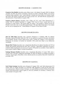 Libro SANTI  BEATI TESTIMONI DELLA FEDE DOMENICANI di Franco Mariani-page-321