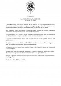 Libro SANTI  BEATI TESTIMONI DELLA FEDE DOMENICANI di Franco Mariani-page-331