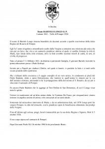 Libro SANTI  BEATI TESTIMONI DELLA FEDE DOMENICANI di Franco Mariani-page-337