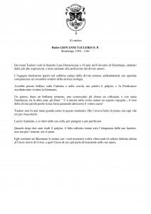 Libro SANTI  BEATI TESTIMONI DELLA FEDE DOMENICANI di Franco Mariani-page-342