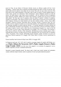Libro SANTI  BEATI TESTIMONI DELLA FEDE DOMENICANI di Franco Mariani-page-371