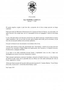 Libro SANTI  BEATI TESTIMONI DELLA FEDE DOMENICANI di Franco Mariani-page-384
