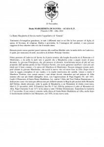 Libro SANTI  BEATI TESTIMONI DELLA FEDE DOMENICANI di Franco Mariani-page-392