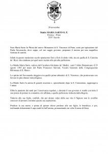 Libro SANTI  BEATI TESTIMONI DELLA FEDE DOMENICANI di Franco Mariani-page-396