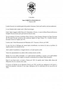 Libro SANTI  BEATI TESTIMONI DELLA FEDE DOMENICANI di Franco Mariani-page-402