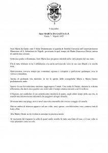 Libro SANTI  BEATI TESTIMONI DELLA FEDE DOMENICANI di Franco Mariani-page-406