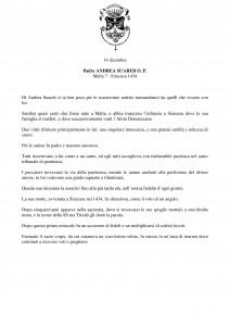 Libro SANTI  BEATI TESTIMONI DELLA FEDE DOMENICANI di Franco Mariani-page-411