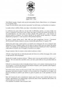 Libro SANTI  BEATI TESTIMONI DELLA FEDE DOMENICANI di Franco Mariani-page-427