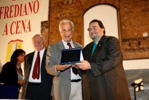foto-ufficiale-premiazione-gianni-pasquini