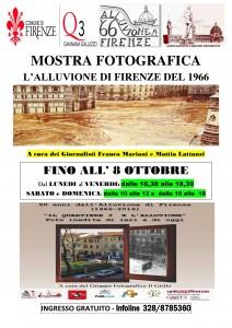 locandina-mostra-alluvione-66-villani-page-001