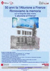 locandina-50-alluvione-al-quartiere-5-page-001