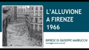 Alluvione_GMarrucchi