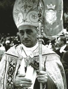 Antonio Ravagli 1