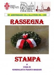 RASSEGNA STAMPA - 52 ALLUVIONE a cura Franco Mariani-page-001