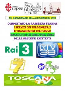 RASSEGNA STAMPA - 52 ALLUVIONE a cura Franco Mariani-page-002