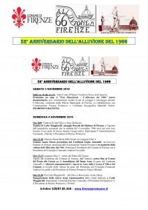 RASSEGNA STAMPA - 52 ALLUVIONE a cura Franco Mariani-page-003