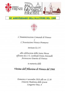 RASSEGNA STAMPA - 52 ALLUVIONE a cura Franco Mariani-page-004