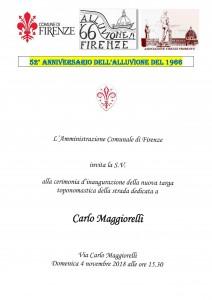 RASSEGNA STAMPA - 52 ALLUVIONE a cura Franco Mariani-page-005