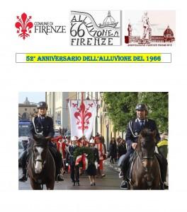 RASSEGNA STAMPA - 52 ALLUVIONE a cura Franco Mariani-page-006