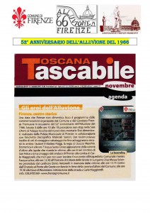 RASSEGNA STAMPA - 52 ALLUVIONE a cura Franco Mariani-page-007