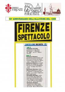 RASSEGNA STAMPA - 52 ALLUVIONE a cura Franco Mariani-page-008