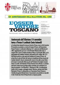 RASSEGNA STAMPA - 52 ALLUVIONE a cura Franco Mariani-page-009