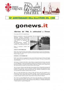 RASSEGNA STAMPA - 52 ALLUVIONE a cura Franco Mariani-page-010