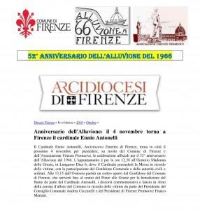 RASSEGNA STAMPA - 52 ALLUVIONE a cura Franco Mariani-page-011
