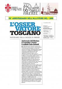 RASSEGNA STAMPA - 52 ALLUVIONE a cura Franco Mariani-page-012