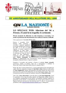 RASSEGNA STAMPA - 52 ALLUVIONE a cura Franco Mariani-page-013