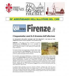 RASSEGNA STAMPA - 52 ALLUVIONE a cura Franco Mariani-page-014