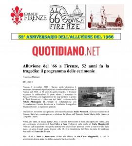 RASSEGNA STAMPA - 52 ALLUVIONE a cura Franco Mariani-page-015