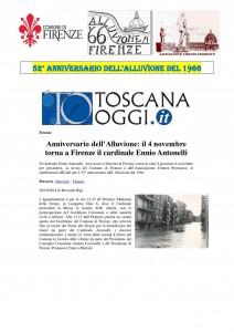 RASSEGNA STAMPA - 52 ALLUVIONE a cura Franco Mariani-page-016