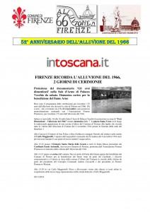 RASSEGNA STAMPA - 52 ALLUVIONE a cura Franco Mariani-page-017