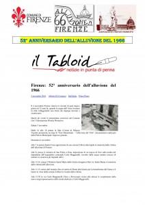 RASSEGNA STAMPA - 52 ALLUVIONE a cura Franco Mariani-page-018