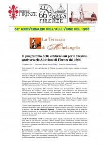 RASSEGNA STAMPA - 52 ALLUVIONE a cura Franco Mariani-page-019