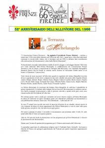 RASSEGNA STAMPA - 52 ALLUVIONE a cura Franco Mariani-page-020