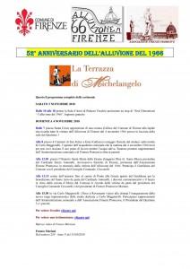 RASSEGNA STAMPA - 52 ALLUVIONE a cura Franco Mariani-page-021