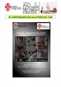 RASSEGNA STAMPA - 52 ALLUVIONE a cura Franco Mariani-page-022