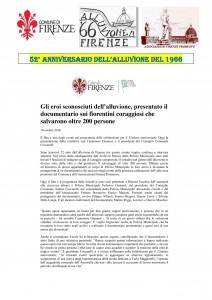 RASSEGNA STAMPA - 52 ALLUVIONE a cura Franco Mariani-page-023