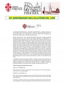 RASSEGNA STAMPA - 52 ALLUVIONE a cura Franco Mariani-page-024