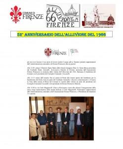 RASSEGNA STAMPA - 52 ALLUVIONE a cura Franco Mariani-page-025