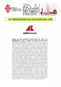 RASSEGNA STAMPA - 52 ALLUVIONE a cura Franco Mariani-page-026