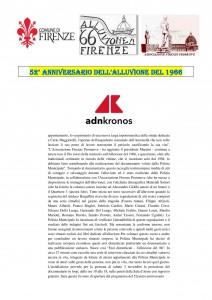RASSEGNA STAMPA - 52 ALLUVIONE a cura Franco Mariani-page-027