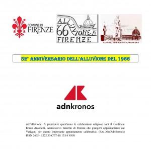 RASSEGNA STAMPA - 52 ALLUVIONE a cura Franco Mariani-page-028