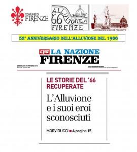 RASSEGNA STAMPA - 52 ALLUVIONE a cura Franco Mariani-page-029